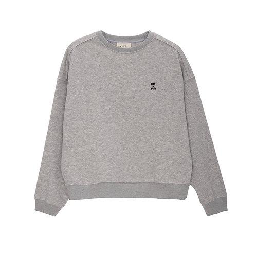 Sweater Kiara