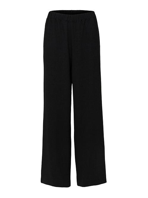 Tinni Reraxed pants