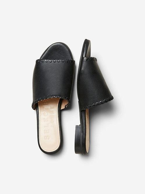 Sandals Merle