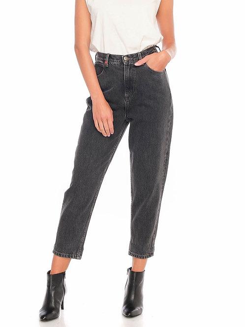 Jeans Lily Ballon