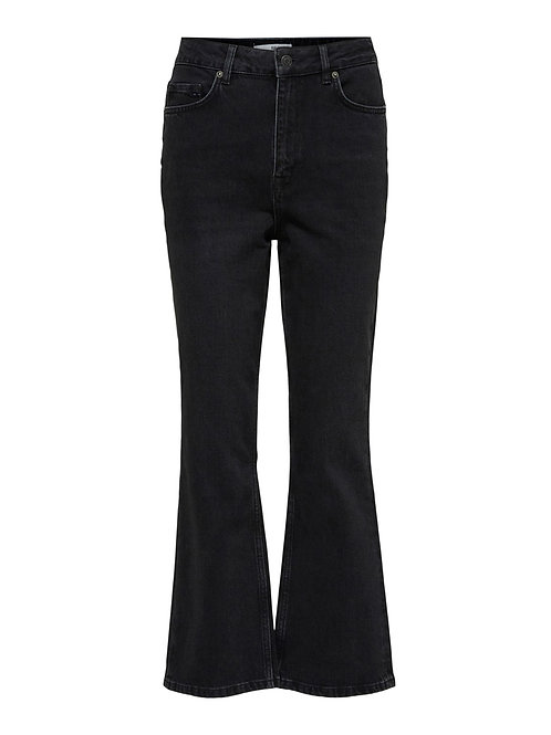 Cropped Jeans Kaylee