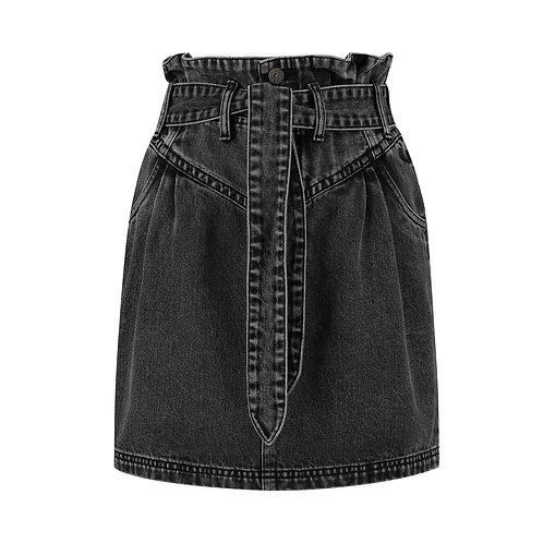 Skirt Dandy