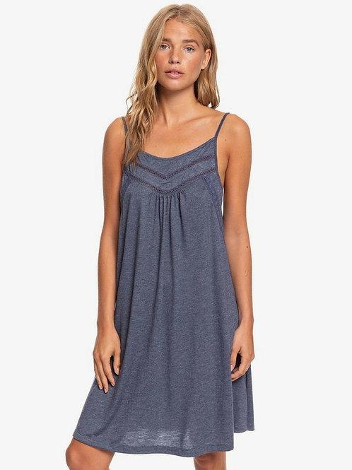 Dress Rare