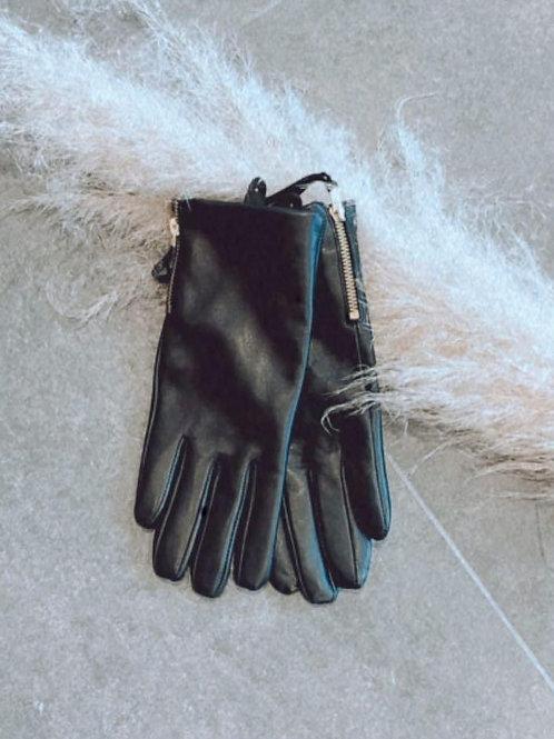 Gloves Duffi