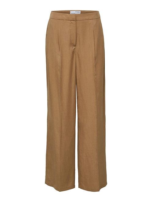 Pants Tinni Kelp