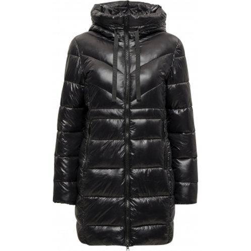 Long Jacket Gallia