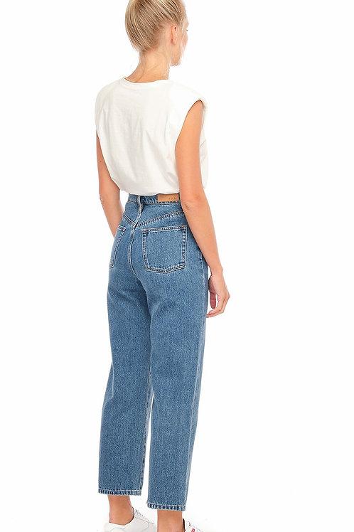 Jeans Pola