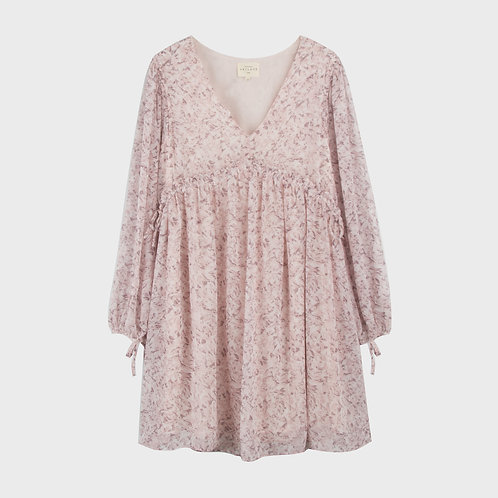Dress Salena