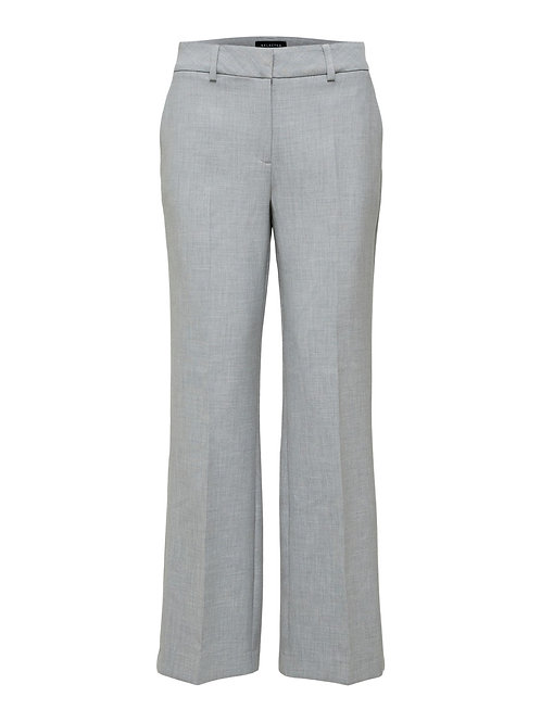 Pants Rita