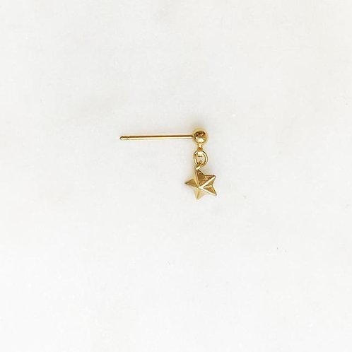 Earpin Mini star