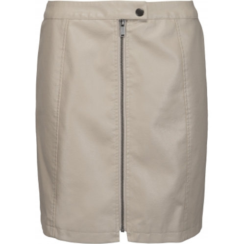 Skirt Colette