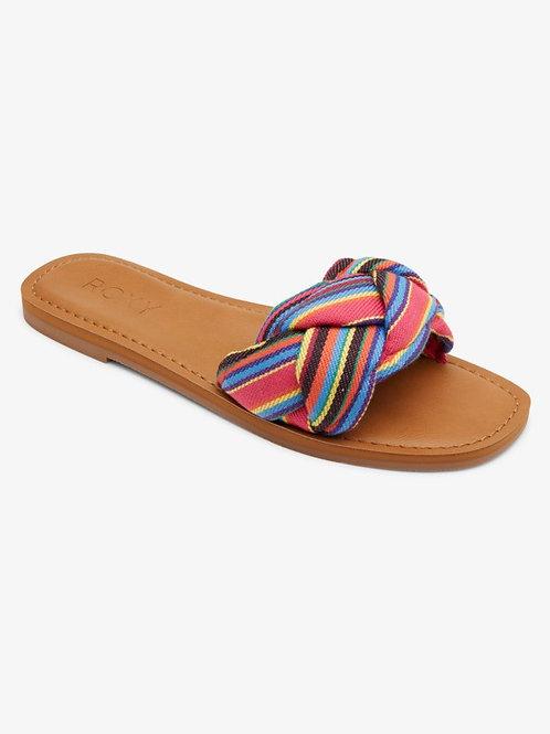 Sandals Mara