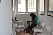 Qui sont les psychothérapeutes à Paris?