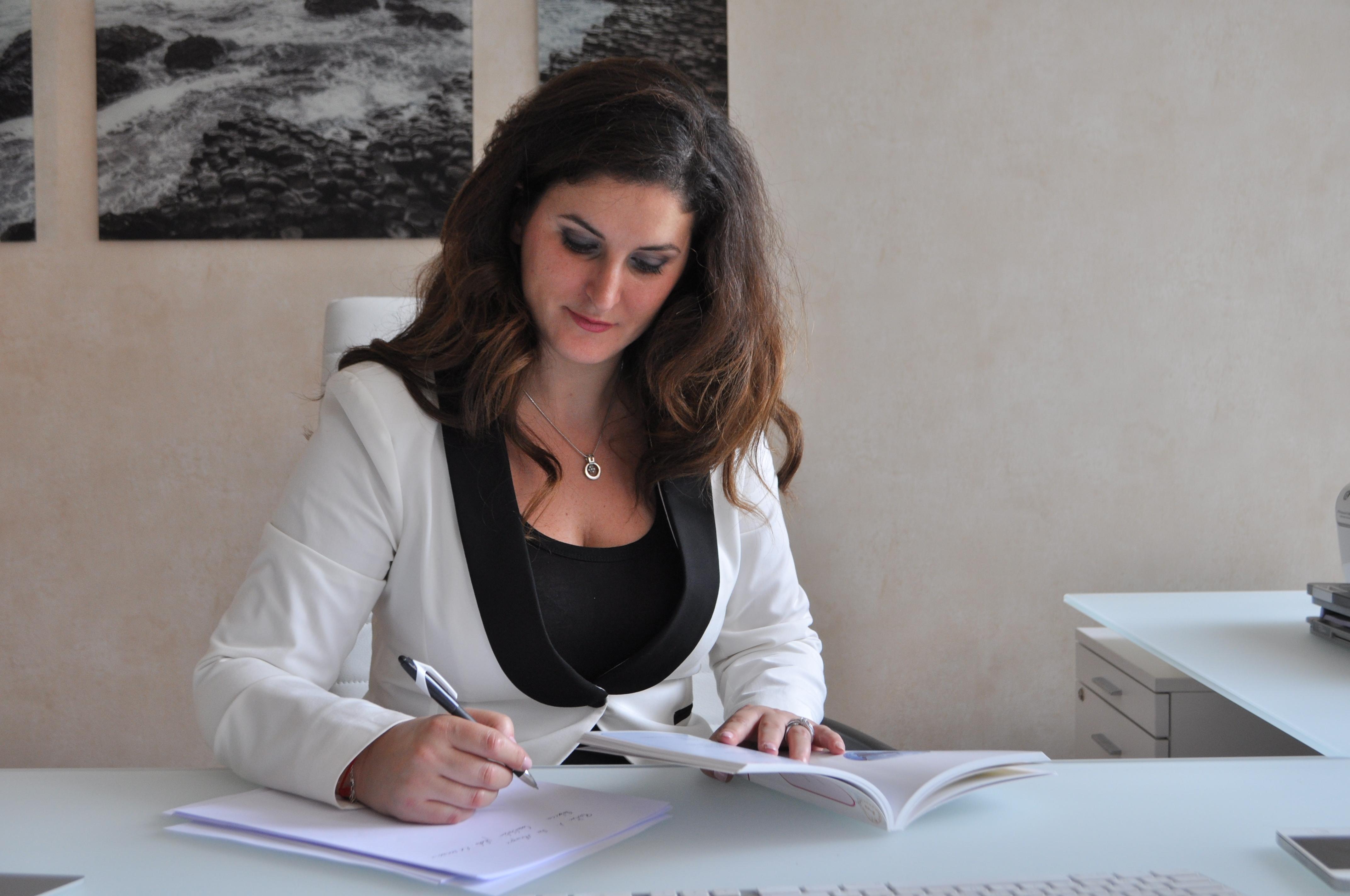 Psychologue à Paris 16