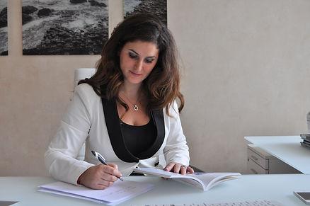 Psychologue Paris ENFANT ADOLESCENT ADULTE