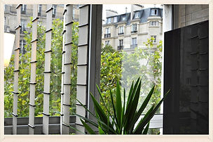 Danielle gozlan Psychologue Paris