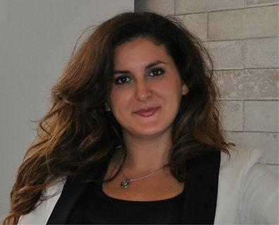 Danielle Gozlan Psychologue Clinicienne à Paris 16 Diplomée de Paris 7