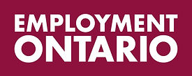employment ontario logo.jpg