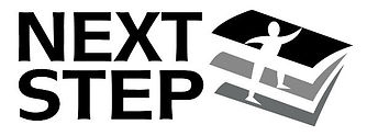 Next Step LOGO.jpg