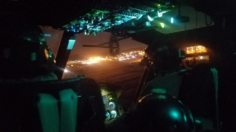 cockpitnight.jpg