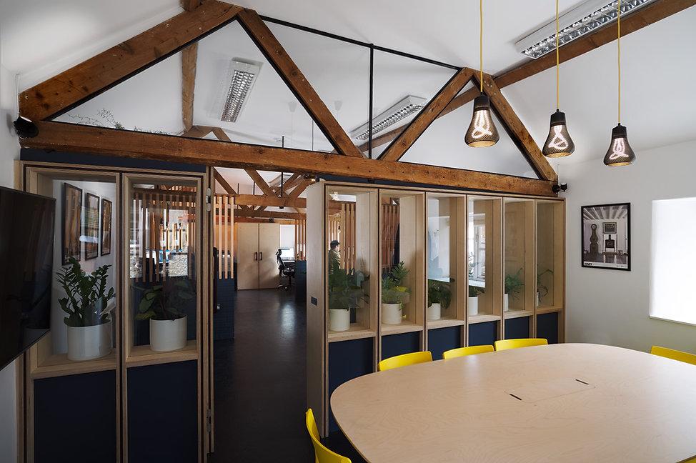 Hart Office_007.jpg