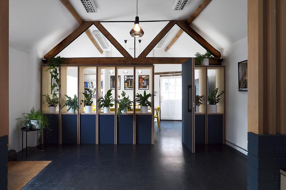 Hart Office_001.jpg