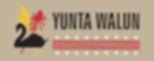 yunt walun logo.PNG