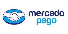mercadopago-logo.jpg