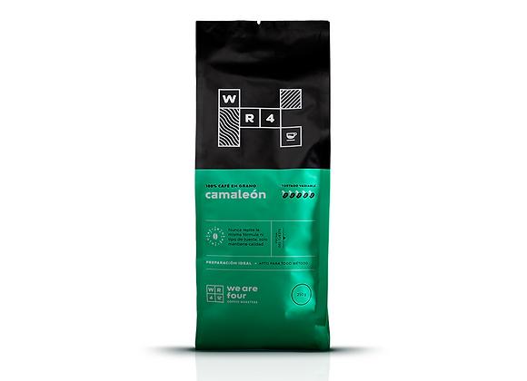 Café Camaleón [250 gramos]
