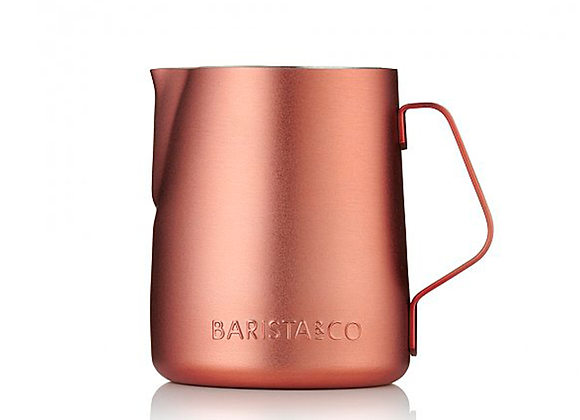 Lechero Electric Copper 350 ml