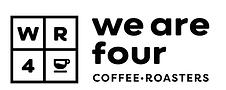 Logofoto.PNG