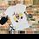 Thumbnail: Skull Tee Shirt
