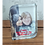 Thumbnail: Personalised Glass Photo Block