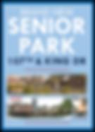 Senior Park at 107th & King Drive