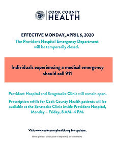 Cook-County-Health__Provident_Temp_Closi