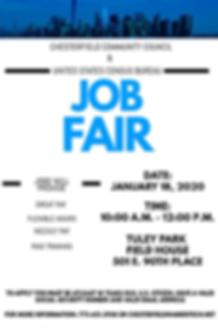 Job Fair Tuley.png