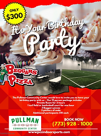 PCC Birthday Party Flyer.png