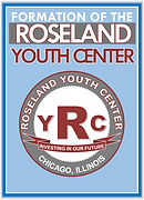 Formation of the Rosland Youth Center