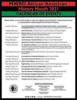 Black History MWRD calendar.jpg