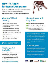 Rental Assistance-07092021004802-page-001.jpg