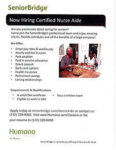 Nurse Aid.jpg