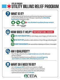 Revised UBR Program Infographic-page-001