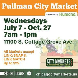 City Market Social Media Tiles 2021-Pull