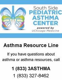Asthma Resource Line.jpg