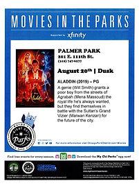 Movies-07082021212522-page-001.jpg