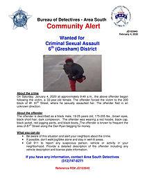Community alert Gresham-page-001.jpg