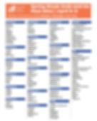 SpringBreakFoodSites (1)-page-001.jpg
