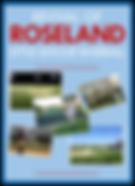 Revival of Roseland Little League