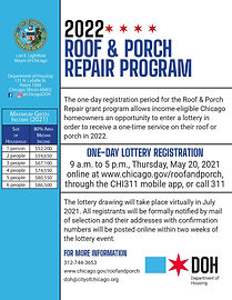 2022_roof_and_porch_repair_english-page-