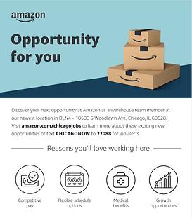 Amazon Hiring.png